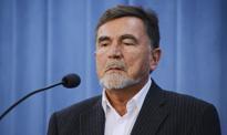 MF odkrywa karty i ujawnia dokumenty w postępowaniu dot. Stanisława Kujawy