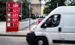 Konfederacja: Litr benzyny mógłby kosztować 4,08 zł, a oleju napędowego 4,50 zł