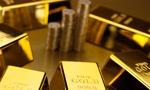 Przasnyski: Notowania złota zależne od Fedu