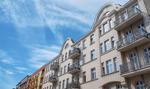 Poznań: 5 osób zatrzymanych ws. wyłudzania nieruchomości