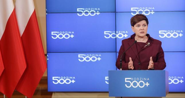 Kolejne trzy banki dołączą do programu 500+
