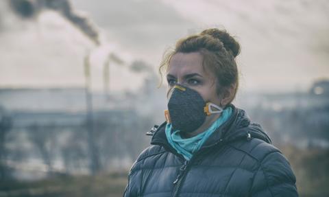 Narodowy Program Zdrowia wymaga uzupełnienia o zagrożenia środowiskowe