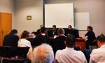Sąd zatwierdził układ GetBacku z wierzycielami