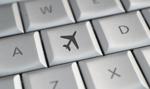 Stany Zjednoczone nie zakażą laptopów w samolotach