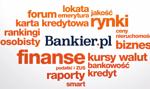 Bankier.pl kończy 18 lat. Oto jego historia