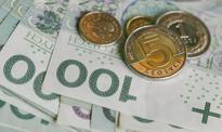 Od 261 do 1999 euro. Minimalne płace w Unii - Polska daleko od lidera