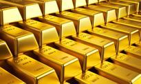 Holandia sprowadziła swoje złoto z USA