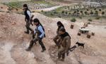 Koalicja: syryjska opozycja i Kurdowie wezmą udział w walce o Rakkę