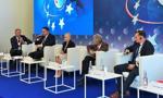 Prezes KGHM: Polskie firmy w kryzysie radzą sobie dziesięć razy lepiej niż inni