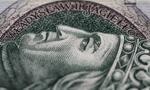 Citigroup będzie dążył do wyjścia z segmentu detalicznego w Polsce