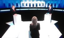 Kolejna debata prezydencka za nami. Oto, co mówili kandydaci