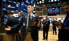 Milionerzy: Na rynku jest bańka, ale to nie koniec wzrostów