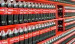 Coca-Cola jednak nie zrezygnuje z plastiku
