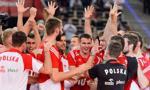 Polska wygrała z Rosją w siatkówkę