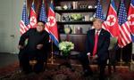Korea Płn. zdecyduje, czy kontynuować negocjacje nuklearne z USA