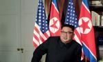 Korea Północna przetestowała nowy system rakietowy