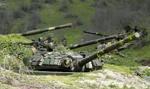 Azerbejdżan: trwają walki w Górskim Karabachu