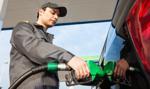 Ceny paliw stabilne... Poza LPG