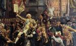 228 lat temu uchwalono Konstytucję 3 Maja