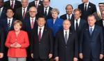 Sondaż: Niemcy chcą usunięcia Turcji z NATO
