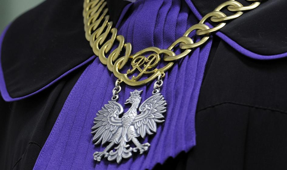 Sąd oddalił wniosek o zakazanie ekshumacji ofiar katastrofy smoleńskiej