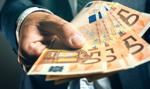 Europol: w 3 krajach UE zatrzymano 36 podejrzanych o pranie pieniędzy