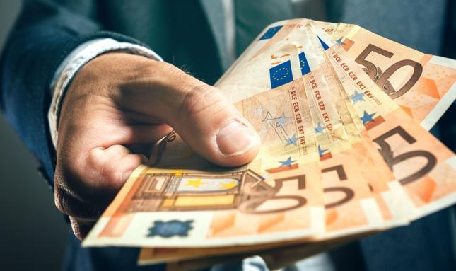 W 2016 na czysto z UE otrzymaliśmy 5,5 mld euro. Najmniej od 7 lat