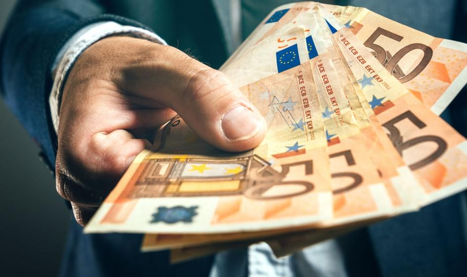 MR: Polska dostała ponad 231 mln euro jako refundację wydatków z POIiŚ