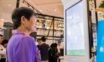 Walka chińskich gigantów płatniczych nabiera rumieńców