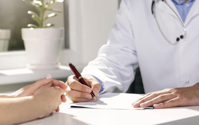 PSL: zwiększyć nakłady na służbę zdrowia do 9 proc. PKB do 2020 roku