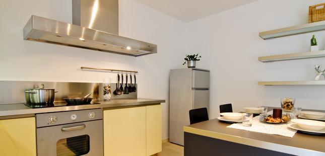 W rankingu Bankier.pl sprawdzamy oferty kredytu na małe mieszkanie na rynku wtórnym