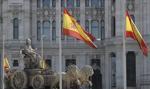 Hiszpański sąd przez pomyłkę zwolnił poszukiwanego latami mafiosa