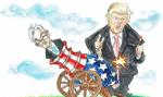 Co wiemy i czego nie wiemy po wrześniowym Fedzie