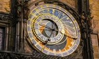 Kiedy ostatni raz przestawimy zegarki?