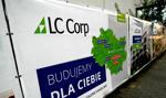 Prezes: Cel sprzedaży przez LC Corp ok. 2 tys. lokali w '19 raczej nieosiągalny