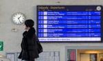 PKP Intercity: rekompensaty za opóźnienia pociągów powyżej 1h