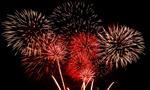 Trzaskowski: Stołeczna impreza sylwestrowa bez pokazu głośnych fajerwerków