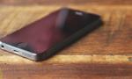 Kraków: włamywacze wpadli, bo zostawili telefon w okradzionym mieszkaniu