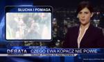 PiS prezentuje nowy spot wyborczy