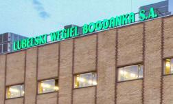 Stabilna sytuacja w Bogdance z związku z koronawirusem