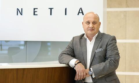 Netia widzi szansę na finalizację akwizycji w 2021 roku