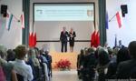 Prezydent: Mam nadzieję, że ci, którzy wyjadą studiować za granicę, wrócą do Polski