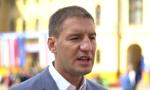 Hejnowski (MSL): Dobry prezes musi dbać o reputację