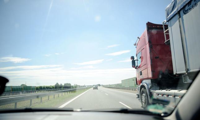 Kielce: trzy województwa lobbują za budową drogi ekspresowej S74