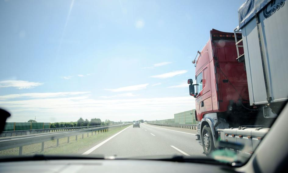 Dolnośląskie: ponad 86 mln zł z RPO na drogi lokalne