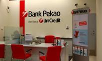 """""""FT"""": rozmowy PZU w sprawie przejęcia Pekao powinny zakończyć się w październiku"""