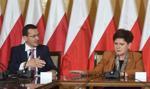 Rok po dobrej zmianie: Morawiecki najlepszy, jego Plan najważniejszy [Wyniki ankiety]