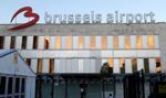Strajk bagażowych na lotnisku w Brukseli; odwołano 184 loty