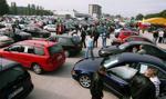 Niemieckie samochody najpopularniejsze wśród aut używanych