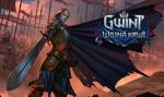 """CD Projekt planuje premierę """"Gwinta"""" w wersji iOS na 29 października"""